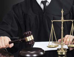 How Do You Prepare for the Deposition in Your Personal Injury Case?
