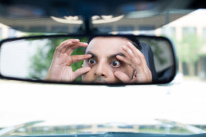 4 Tips to Help You Avoid Drowsy Driving Accidents