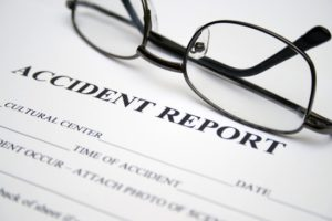 What Is the Statute of Limitations for Filing a Wrongful Death Claim in Iowa?