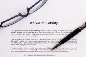 evaluate th concept of strict liability Foremost among these was the concept of strict liability under strict liability, the plaintiff need only show that the product was defective and caused the injury, he or she need not prove that the manufacturer was at fault or had breached a duty owed to the plaintiff.
