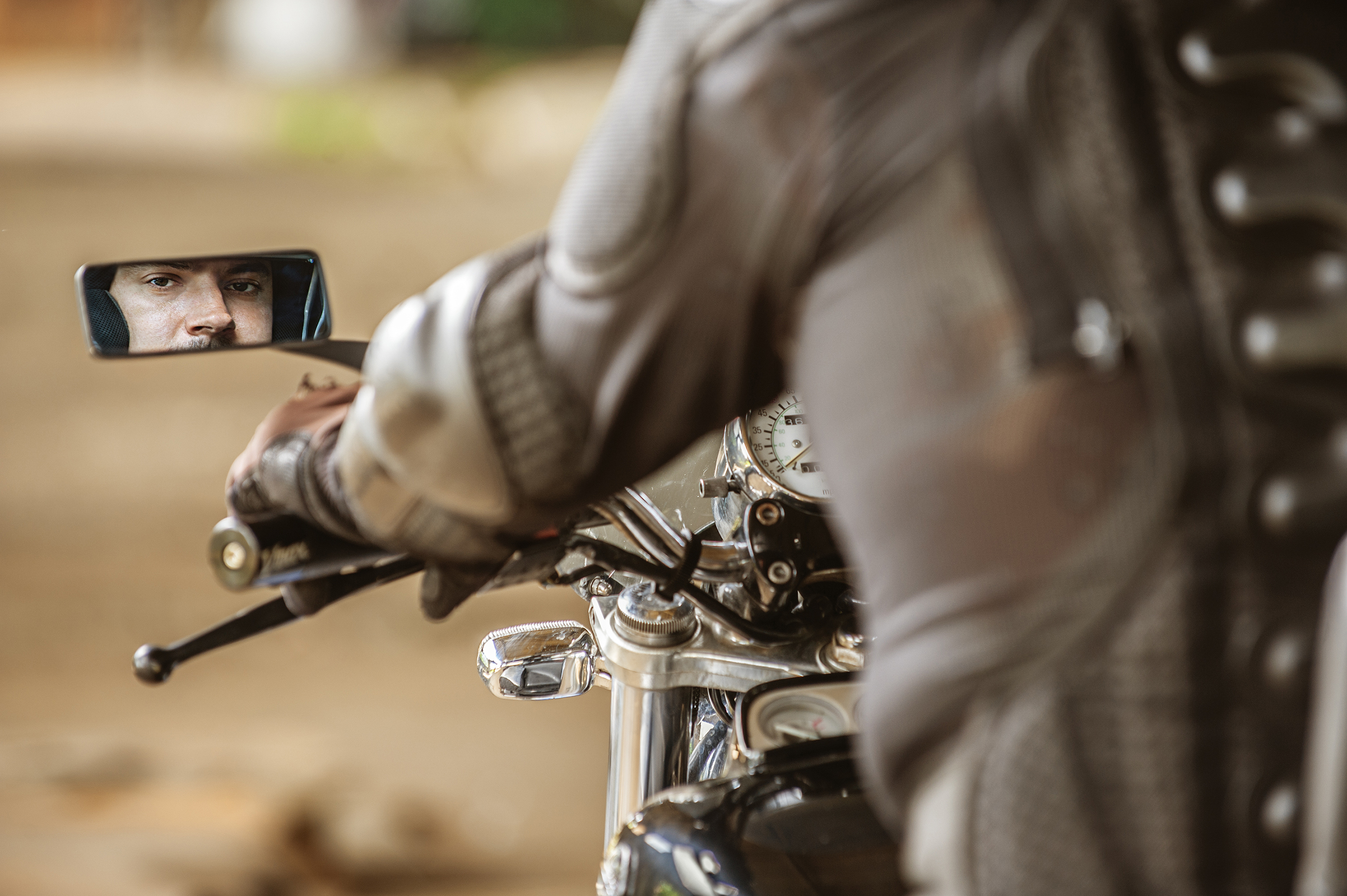 What are a Motorcyclist's Responsibilities in the State of Iowa?