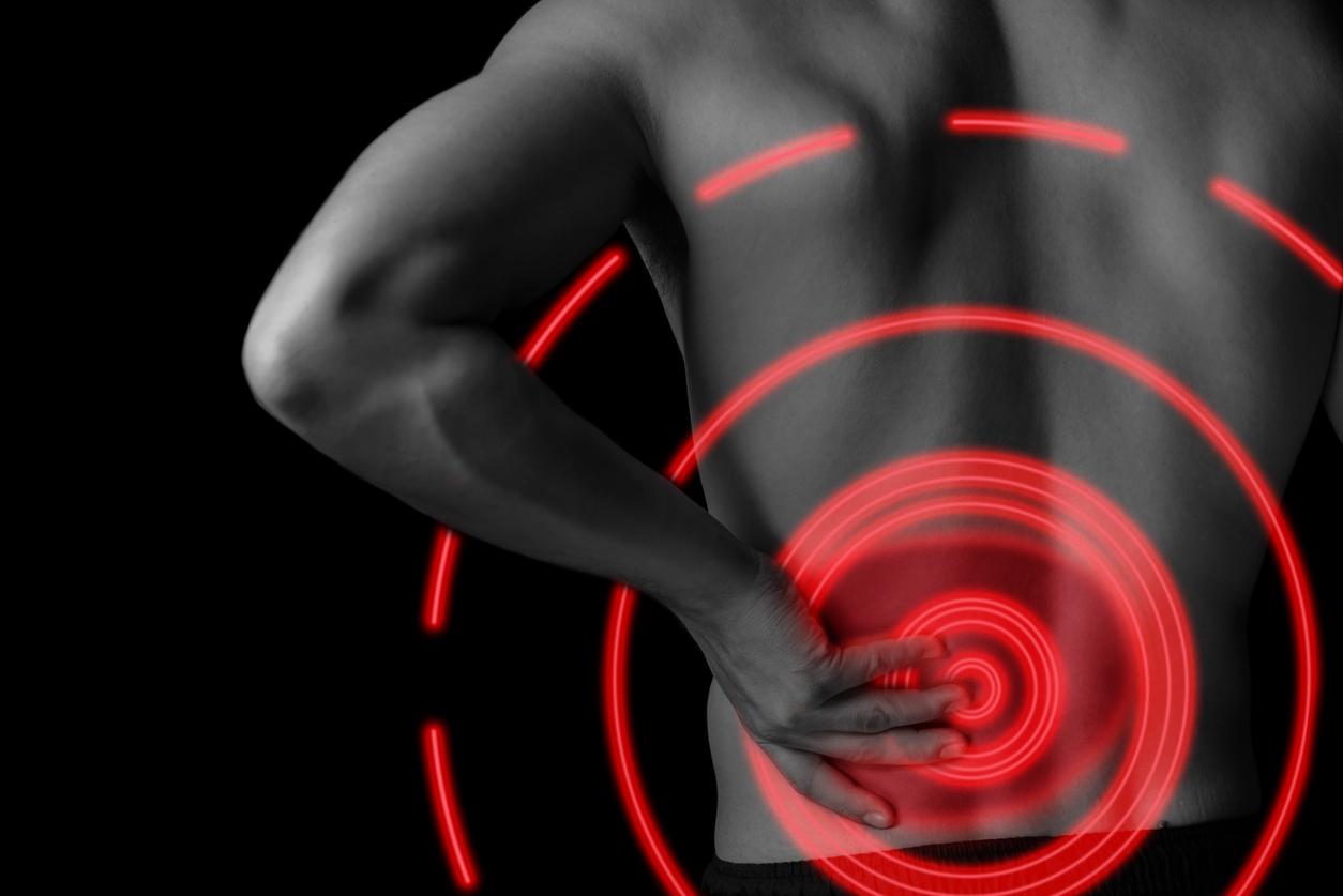 Understanding Spinal Cord Injuries