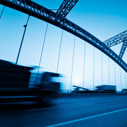I was Involved in an Accident with a Box Truck in Iowa. What are My Legal Rights?