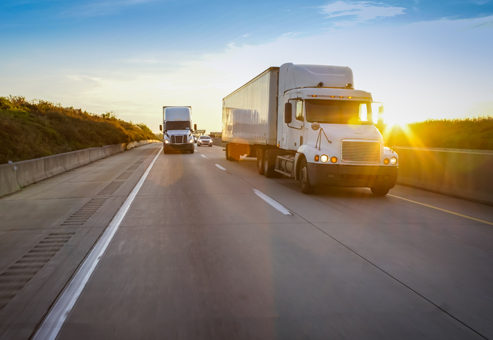 What happens once I decide to file a lawsuit in Iowa for the injuries I suffered in a truck accident?